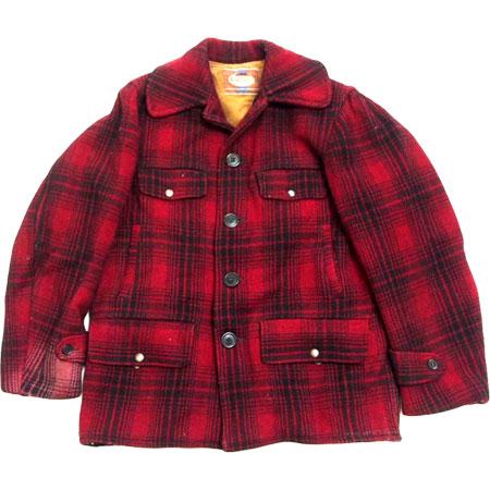 メーカー再生品 SALE 大幅値下げ CARTER'S カーターズ 中古 送料無料お手入れ要らず ウールジャケット