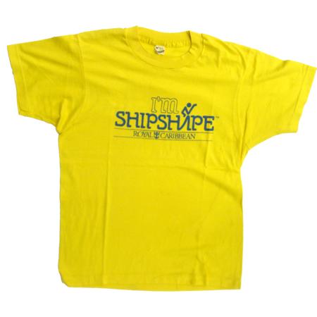即納最大半額 SALE 大幅値下げ 80'S 中古 M VINTAGE半袖Tシャツ 日本最大級の品揃え