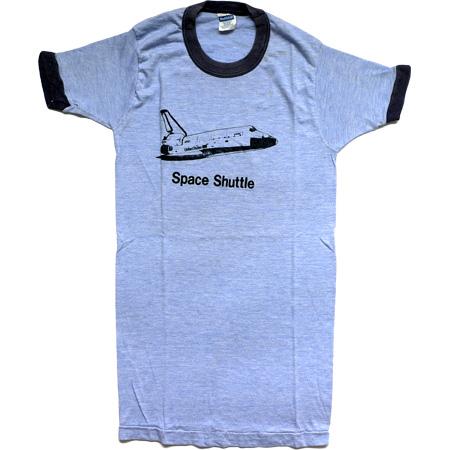 SALE 大幅値下げ 80'S BOYS アウトレット☆送料無料 中古 VINTAGE半袖Tシャツ 低価格化