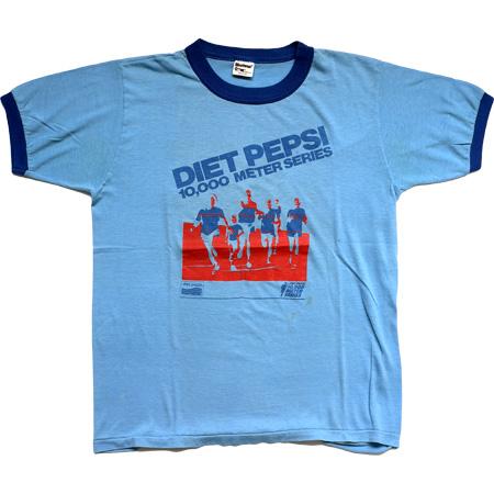 新品 SALE 大幅値下げ 80'S M VINTAGE半袖Tシャツ 中古 ランキングTOP5