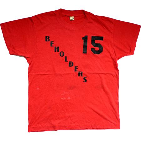 SALE 大幅値下げ 80'S VINTAGE半袖Tシャツ 贈答 L 中古 スーパーセール