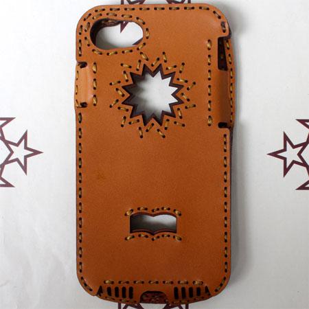 SALE 20%OFF OJAGA DESIGN オジャガ 世界の人気ブランド デザインiPhone 8 6 7 ケース 新生活 CYRENEアイフォンケース