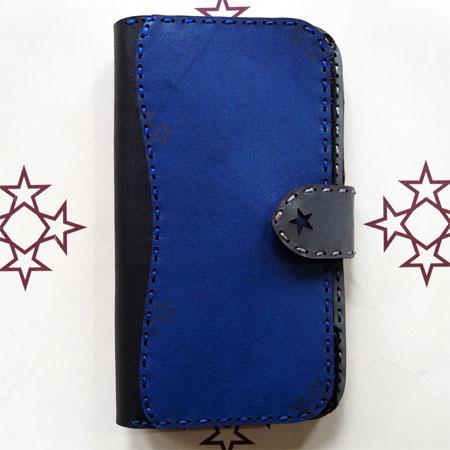 【OJAGA DESIGN】 オジャガ デザインiPhone 11ケース ATIKアイフォンケース