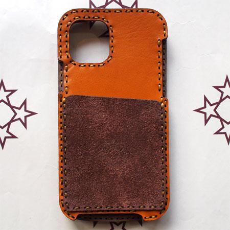 OJAGA DESIGN オジャガ 交換無料 特価 デザインiPhone Proケース ALUDRAアイフォンケース 11