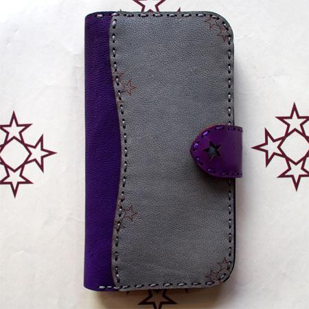【OJAGA DESIGN】 オジャガ デザインiPhone 11 Proケース ATIKアイフォンケース