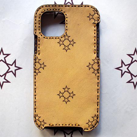 OJAGA DESIGN レビューを書けば送料当店負担 オジャガ デザインiPhone 11 MEISSAアイフォンケース 特別セール品 Proケース