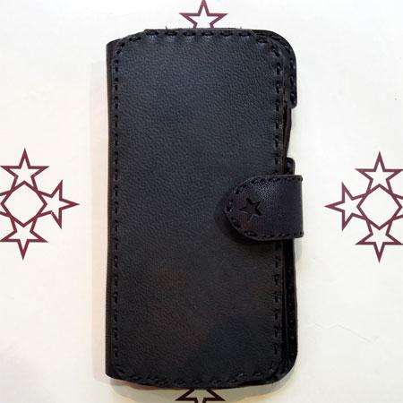 SALE 20%OFF OJAGA DESIGN オジャガ メーカー直売 デザインiPhone XR 激安 激安特価 送料無料 TEAアイフォンケース ケース
