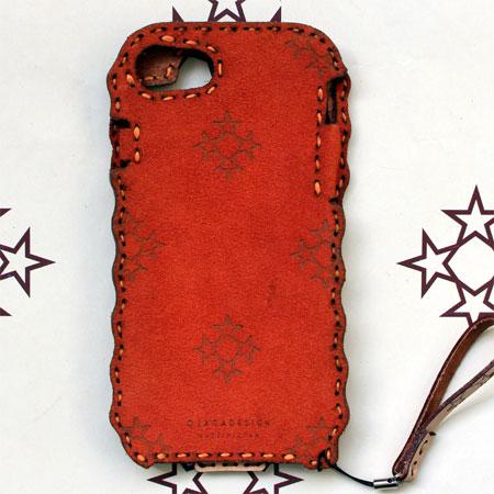 OJAGA DESIGNオジャガ デザインiPhone 7 ケース NASHIRAアイフォンケースdshtQrxC