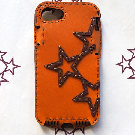 SALE 20%OFF 国産品 OJAGA DESIGN オジャガ 大特価!! 8ケース デザインiPhone6 7 STARアイフォンケース