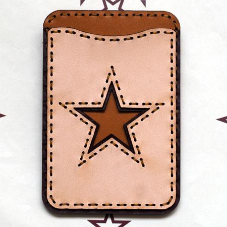 SALE 20%OFF ojaga design オジャガ デザイン パスケース Card 商品追加値下げ在庫復活 店舗 定期入れ ARIES Case