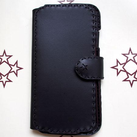 OJAGA 内祝い DESIGN オジャガ デザインiPhone XS 引出物 maxケース TEAアイフォンケース