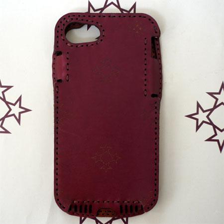 SALE 20%OFF OJAGA 国際ブランド DESIGN オジャガ セール特価品 デザインiPhone 6 ITHAアイフォンケース 7 ケース 8