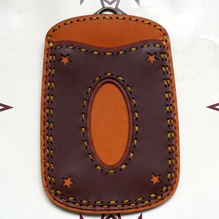 SALE 20%OFF セール価格 ojaga 予約販売 design オジャガ デザイン Case DIANA パスケース 定期入れ Card