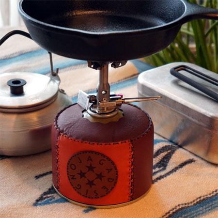 ojaga メーカー再生品 好評受付中 design オジャガ デザインOD缶レザーカバー 250GOJ-ODC-250SYLVIA