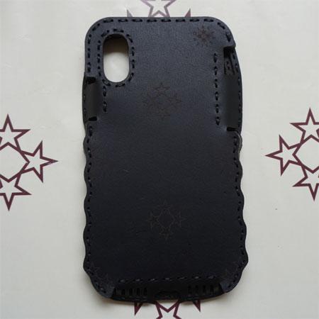 SALE 30%OFF OJAGA DESIGN オジャガ APELLARアイフォンケース X 安い お得クーポン発行中 ケース デザインiPhone XS