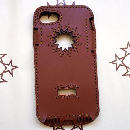 SALE 20%OFF OJAGA 期間限定特価品 DESIGN オジャガ デザインiPhone 7 CYRENEアイフォンケース ケース 最新 8 6