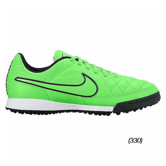 NIKE(耐克)足球钉鞋631529330 juniatiempojinoreza TF(631529)
