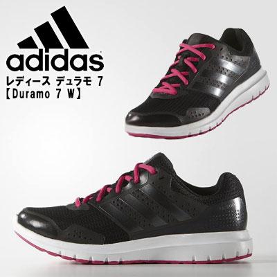 premium selection 93f8d 5c616 adidasuredisumarasonranningushuzudeyuramo 7 Duramo 7 W B33562 adidas