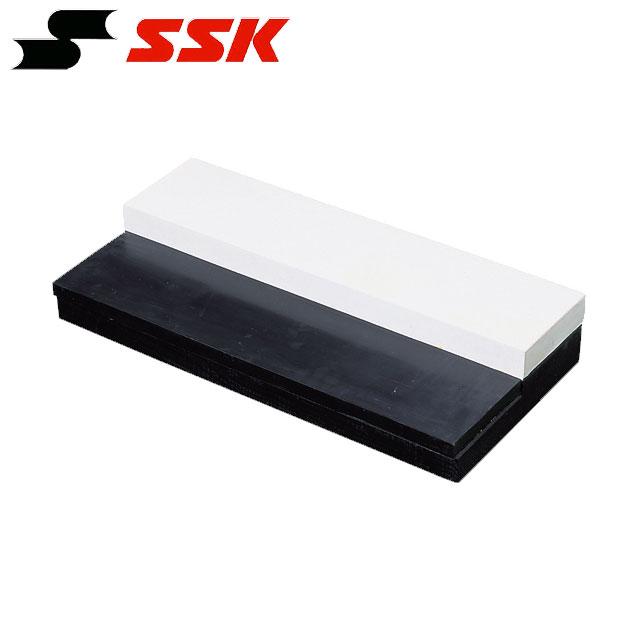 エスエスケイ ベース 木台付Pプレート SSK YP600