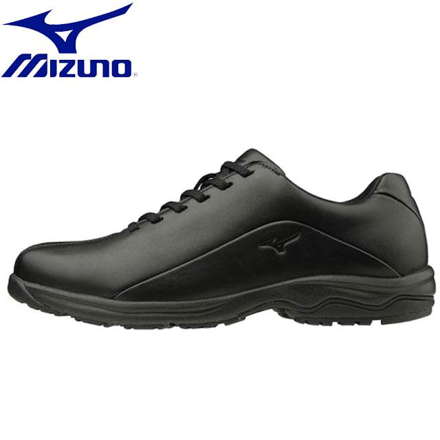 ミズノ ウォーキング LD40V R MIZUNO B1GD1919 シューズ 靴 スニーカー タウン トラベル エレガント フィット感 レディース 一般用
