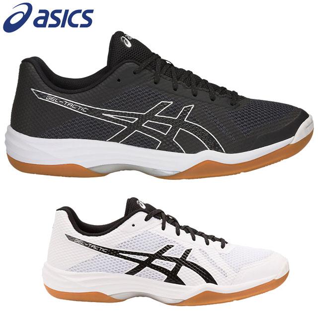 アシックス シューズ メンズ バレーボールシューズ 靴 スニーカー バレーボール 24.5-30.0 ウェア 運動靴 メンズシューズ asics 1051A025