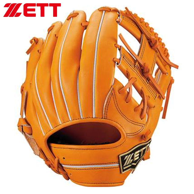 ゼット グローブ 一般 グラブ 軟式 ナンシキグラブ ネオステイタス バランス設計 操作性 北米原皮 ステアレザー 野球 ベースボール ソフトボール BASEBALL 用品 用具 小物 アクセサリー グッズ LH ZETT BRGB31910