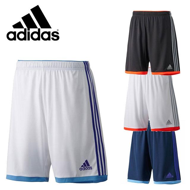 (adidas) adidas soccer training pants JXN85 VOLZO training shorts