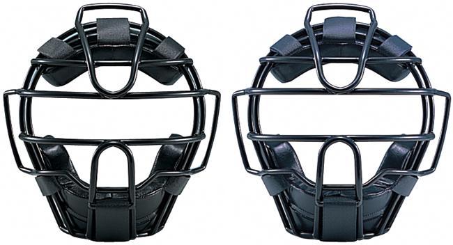 MIZUNO ミズノ キャッチャーズギア 硬式用マスク