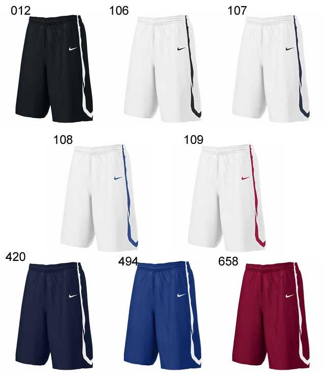 cfe84662da32 Rugbino  NIKE (Nike) basketball apparel 618485 stock hyper elite shorts