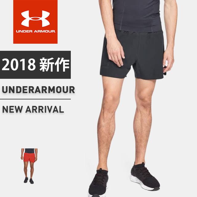 ネコポス アンダーアーマー メンズ ショートパンツ UA パーペチュアル ショーツ ヒートギア フィッティド トレーニング マラソン ランニング サッカー 1320978