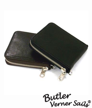 c930bd7c8a24 カテゴリトップ > アイテムリスト(種類別) > 財布 ウォレット > 二つ折り財布 ショートウォレットカテゴリトップ > バッグ?財布?小物ブランド  > バトラーバーナー ...