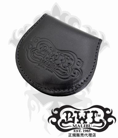 BWL 条例草案在条例草案墙皮革墙面硬币滑块 (普通纸) 的钱包硬币钱包 fs3gm