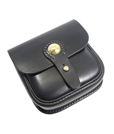 送料無料 ショルダーバッグ バッグ-3 (ブラック) / 黒羽 クロウ CROW 【 メンズ レディース ショルダーバッグ 斜めがけ ブランド 】