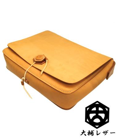 送料無料 本革鞄 レザーショルダーバッグ 開店祝い サドルレザーショルダーバッグ 大輔 メンズ ショルダーバッグ 斜めがけ 輸入 ブランド レディース