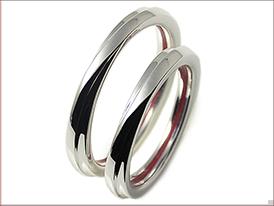 送料無料 シルバー925 リング 指輪 / LOVE of DESTINY ラヴオブデスティニー / ペア10%OFF割引 eternal love vol.1 運命の愛の糸入り 指輪ペアリング 【 指輪 メンズ レディース リング おしゃれ 敬老の日 】
