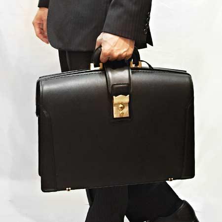 メンズビジネスバッグ ダレスバッグ ピーアイディー pid 【メンズ ブリーフケース トートバッグ 軽い 軽量 広い マチ 多機能 大容量 大開き 大きめ A4サイズ 丈夫 おしゃれ ポケット たくさん リクルートバッグ 就活バッグ 通勤バッグ 仕事鞄 ブランド 】