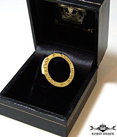大好き ロイヤルオーダー Royal Order 正規 ゴールド リング 小旅行 ロイヤルオーダー 指輪 リング 送料無料 ゴールド K9ゴールド/ ハリウッド バンド K18ゴールド リング 指輪 リング メンズ リング レディース おしゃれ 18金 プレゼント 小旅行, NICブライダルペーパーサポート:65574ce3 --- harashop.store
