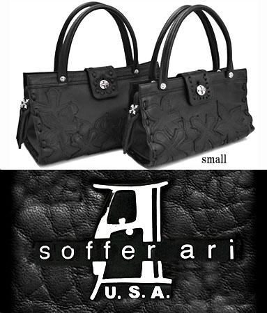 88a91f895cfd レザートートバッグ 本革鞄 USA製 ビジネスバッグ レザーバッグ ブラック / ソファーアリ