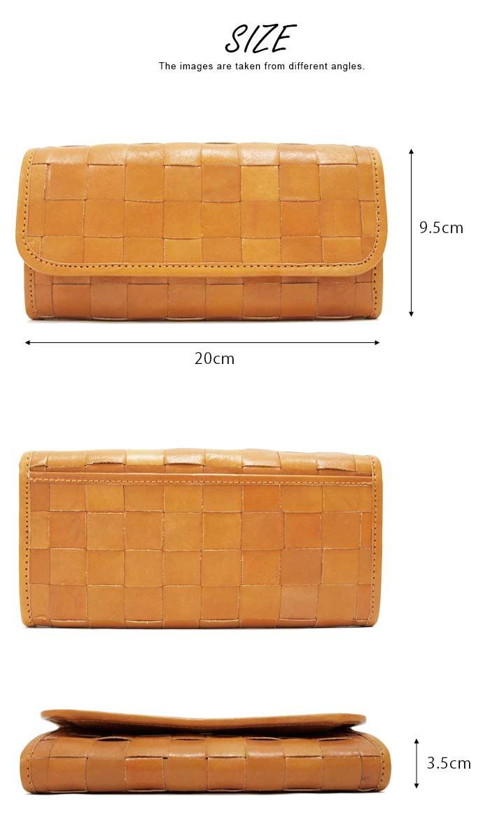 fa606cf753db 毎日使う財布はお気に入りをずっと長く大事に使いたい。流行のブランド物もいいけれど、流行にとらわれない無駄の無いナチュラルベーシックなシンプルなデザインの 財布 ...