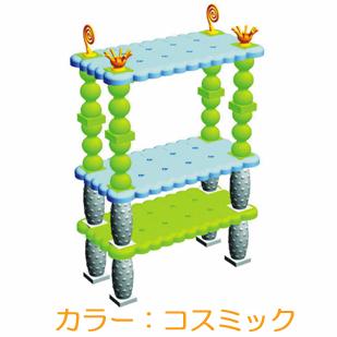 子供用 家具 安くてかわいい家具 かわいい家具 子供 こども部屋 や おしゃれなこども部屋 にも 素敵なこども部屋 インテリア こども部屋 家具 こども 子ども 子供 【送料無料】