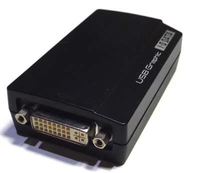I Oデータ USB接続外付グラフィックアダプタ ●手数料無料!! デジタルアナログ用 D2 中古 USBRGBD2 USB-RGB