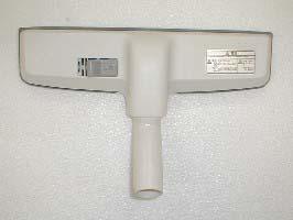 宅配便またはレターパック 【在庫あり】 日立 掃除機用 床用吸口 CV-PF40WD-034