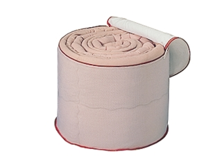 小型宅配便またはレターパック あす楽 在庫あり 年間定番 パナソニック 定番スタイル AXW22I-8200 マイヤー毛布用洗濯ネット 洗濯機用
