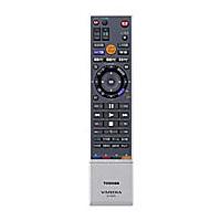 【正規品直輸入】 【在庫あり】 東芝 HDD/DVDレコーダー用リモコン SE-R0292(79102315), イイナンチョウ a78ac7d9