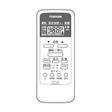 【在庫あり】 東芝 エアコン用リモコン 43066050 (WH-UB03NJ)