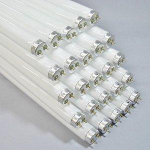 【在庫限り】 東芝 Hfメロウライン蛍光灯 FHF32EX-L-H 3波長形電球色 1箱(25本入)