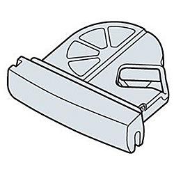 定形外郵便またはメール便で発送 在庫あり SALE 日立 本物 001 洗濯機用糸くずフィルター NET-D9PV