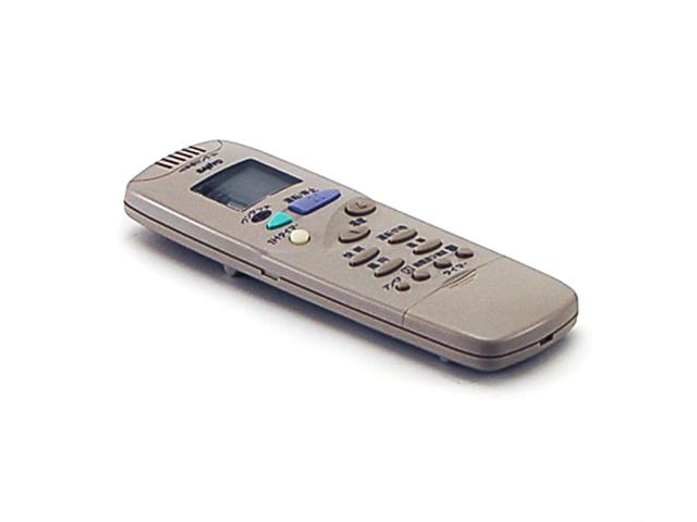 【在庫あり】 サンヨー エアコン用リモコン RCS-FB1 (6231514323)