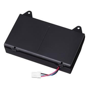 【在庫あり】 パナソニック 掃除機用交換用リチウムイオン電池 AMV97V-JS