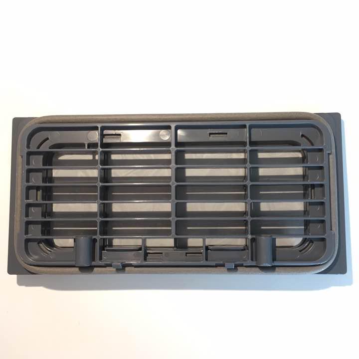 小型宅配便またはレターパック 限定品 あす楽 在庫あり パナソニック AXW2205-8DZ0 大注目 フィルターフレームセット 洗濯機用乾燥フィルター奥